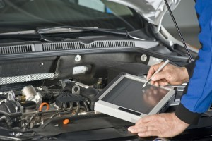 Tips to Help You Get the Best Auto Electrical Services